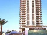 VacationsFRBO.com vacation rentals Property ID 34224