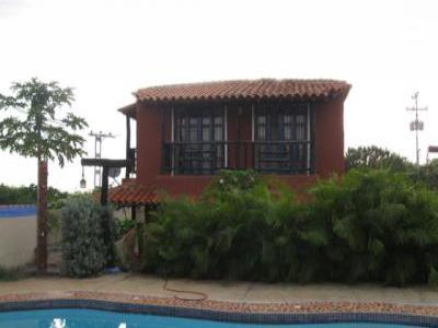 VacationsFRBO Margarita Island Vacation Rentals Property ID 34233 Margarita Island Rental.GUARAME VILLA