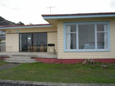 VacationsFRBO Auckland Vacation Rentals Property ID 34275 Beach House Number 14