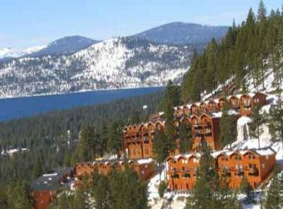 VacationsFRBO Incline Village Vacation Rentals Property ID 34308 Incline Village Rental