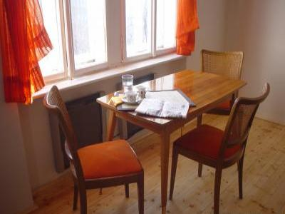 VacationsFRBO Vienna Vacation Rentals Property ID 34311 mifi601