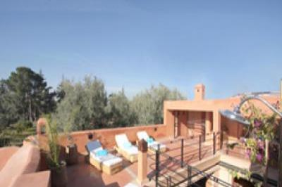 VacationsFRBO Marrakesh Vacation Rentals Property ID 34316 Marrakesh Rental Riad Dar `Rabia