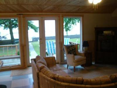 VacationsFRBO Sault Ste Marie Vacation Rentals Property ID 34343 Sault Ste Marie Rental