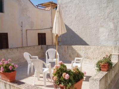 VacationsFRBO Favignana Vacation Rentals Property ID 34370 Favignana Rental