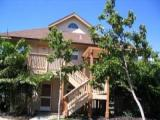 VacationsFRBO.com vacation rentals Property ID 34394
