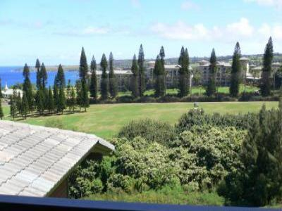 VacationsFRBO Kapalua Vacation Rentals Property ID 34430 Kapalua Rental