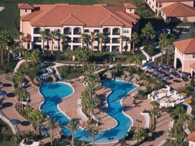 VacationsFRBO Kissimmee Vacation Rentals Property ID 34506 Orange Lake Resort and Country Club: Kissimmee Rental