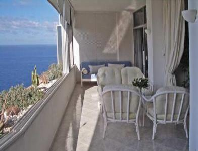 VacationsFRBO Canary Islands Vacation Rentals Property ID 34526 Residence Marazul