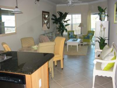 VacationsFRBO Orange Beach Vacation Rentals Property ID 34569 Walker Key
