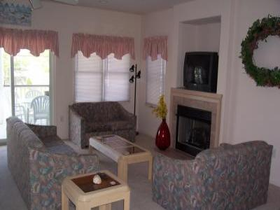 VacationsFRBO Ocean City Vacation Rentals Property ID 34597 Ocean City New Jersey Rental