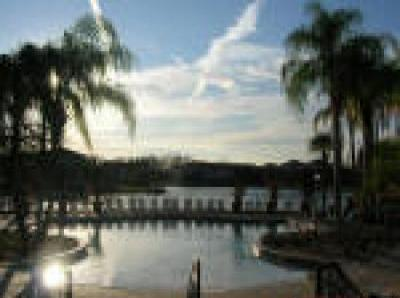 VacationsFRBO Kissimmee Vacation Rentals Property ID 34702 Kissimmee Rental
