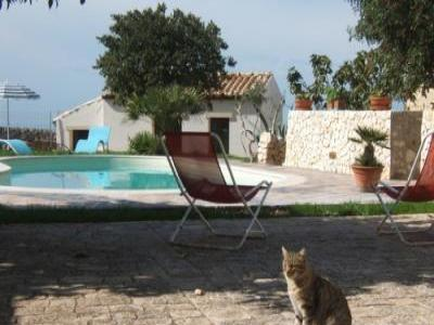 VacationsFRBO Penne Vacation Rentals Property ID 34709 Sicily Ragusa Rental