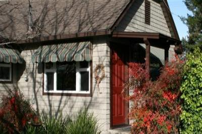 VacationsFRBO Lakeport Vacation Rentals Property ID 34717 The Carriage House