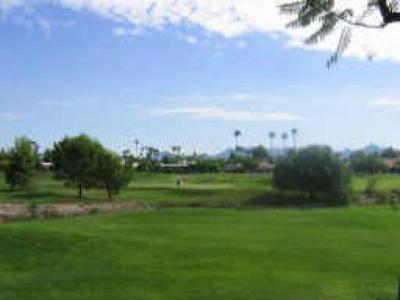 VacationsFRBO Scottsdale Vacation Rentals Property ID 34733 Scottsdale Rental