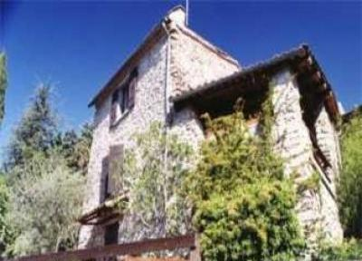 VacationsFRBO Sisteron Vacation Rentals Property ID 34742 La Toupine