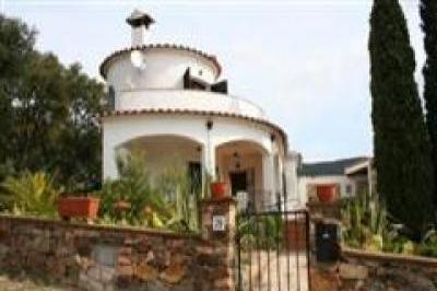 VacationsFRBO.com vacation rentals Property ID 34753