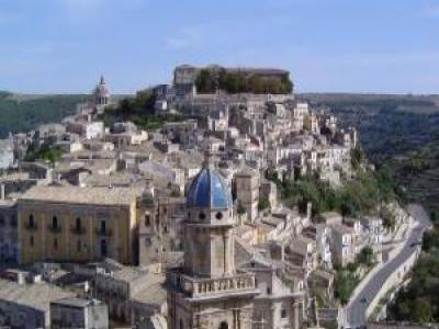 Ragusa vacation rentals Property ID 34809