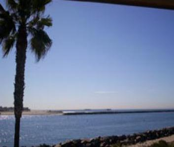 VacationsFRBO Mission Beach Vacation Rentals Property ID 34854 Oceanfront Views ll