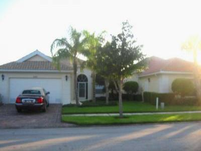 VacationsFRBO.com vacation rentals Property ID 34858