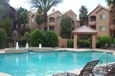 VacationsFRBO Tucson Vacation Rentals Property ID 34874 Sonterra Condo