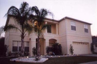 VacationsFRBO Kissimmee Vacation Rentals Property ID 34886 Kissimmee Rental