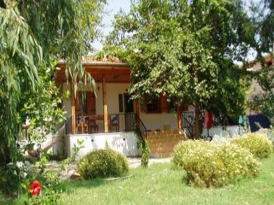 VacationsFRBO Dalyan Vacation Rentals Property ID 34887 Dalyan Rental