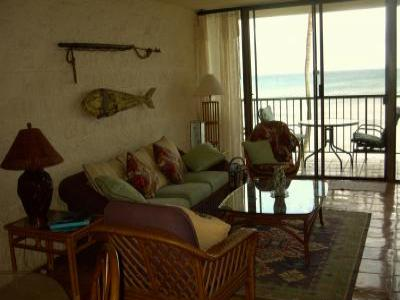 VacationsFRBO.com vacation rentals Property ID 34894