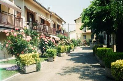 VacationsFRBO Lazise Vacation Rentals Property ID 34923 Lazise Rental