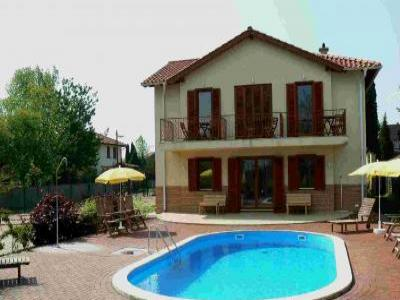Balatonmariafurdo vacation rentals Property ID 34948