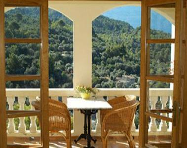 VacationsFRBO Mallorca Vacation Rentals Property ID 34983 Apartment Laura