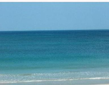VacationsFRBO Hutchinson Island Vacation Rentals Property ID 35112 North Hutchison Island Beach House Rental