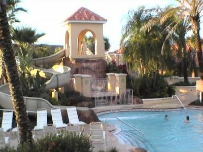 VacationsFRBO Davenport Vacation Rentals Property ID 35170 Regal