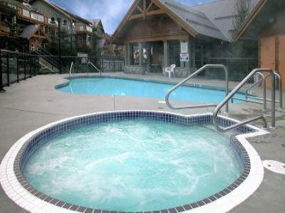 VacationsFRBO Whistler Vacation Rentals Property ID 35212 Whistler Rental