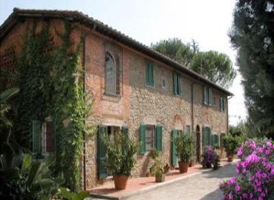VacationsFRBO Montecatini Terme Vacation Rentals Property ID 35302 Montecatini Terme Rental