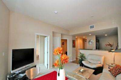 VacationsFRBO San Diego Vacation Rentals Property ID 35303 Park Terrace #905