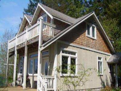 VacationsFRBO Vashon Island Vacation Rentals Property ID 35429 Vashon Island Rental