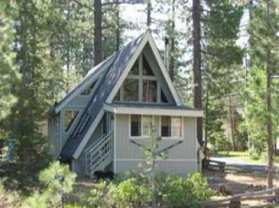 VacationsFRBO South Lake Tahoe Vacation Rentals Property ID 35431 Marchiel Tahoe Family Rental