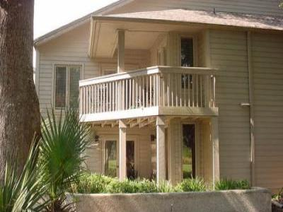VacationsFRBO Hilton Head Island Vacation Rentals Property ID 35478 St. Andrews Commons