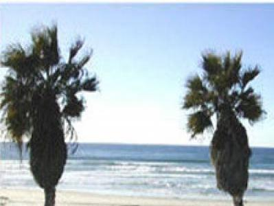 VacationsFRBO Mission Beach Vacation Rentals Property ID 35519 South Mission Mariner - C