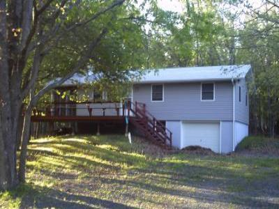 VacationsFRBO Albrightsville Vacation Rentals Property ID 35529 Albrightsville Rental
