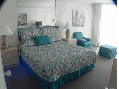 VacationsFRBO San Diego Vacation Rentals Property ID 35571 Capri by the Sea