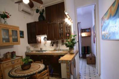 VacationsFRBO Barcelona Vacation Rentals Property ID 35689 INNBB