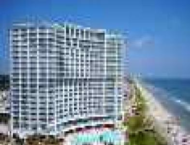 VacationsFRBO Myrtle Beach Vacation Rentals Property ID 35886 Myrtle Beach Rental