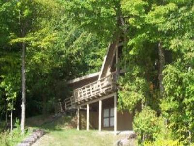VacationsFRBO Traverse City Vacation Rentals Property ID 35927 Traverse City Rental