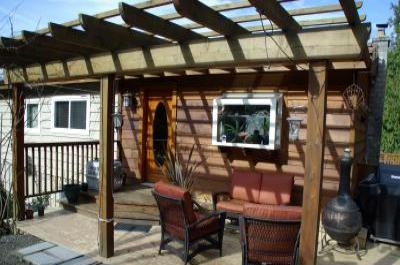 VacationsFRBO Sooke Vacation Rentals Property ID 35940 Sooke Rental