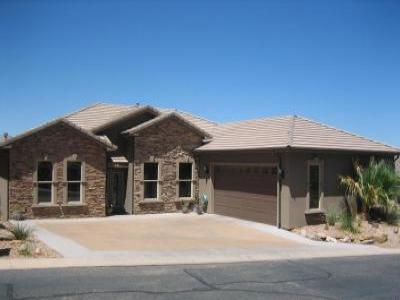 VacationsFRBO St George Vacation Rentals Property ID 35948 St George Rental