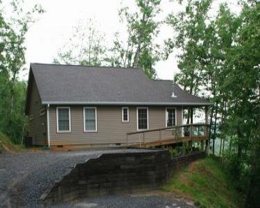 VacationsFRBO.com vacation rentals Property ID 36015
