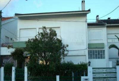 VacationsFRBO Lisbon Vacation Rentals Property ID 36029 HOUSE NR 17