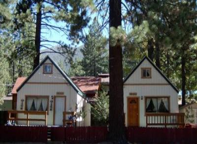 VacationsFRBO Stateline Vacation Rentals Property ID 36059 Stateline Rental