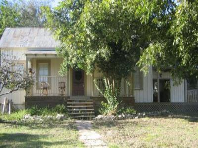 New Braunfels vacation rentals Property ID 36097
